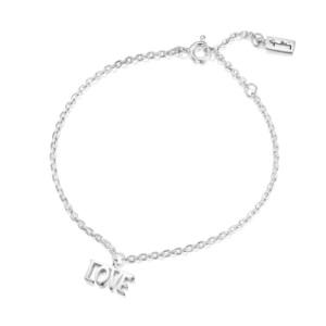 Armband från Efva attling - Smycken i present