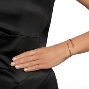 Cuffs armband - Smyckepresent till henne