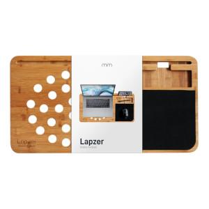 Laptop bord - Presenttips till hemmajobbaren