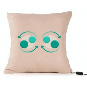 Massagekudde - Presenttips massage