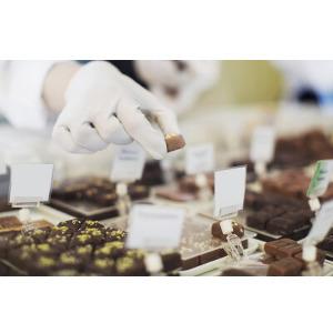 Prova choklad - Present till chokladälskare