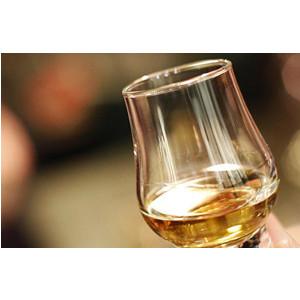whiskyprovning - upplevelsepresent whisky