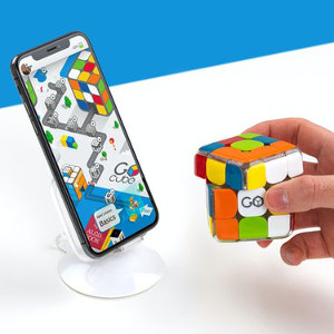 Gocube Edge - Roliga presenter