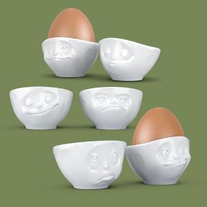 Roliga påskägg - Påskpresent