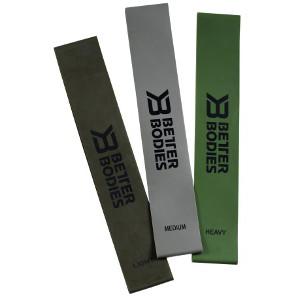 gummiband för hemmaträning - Presenter träning