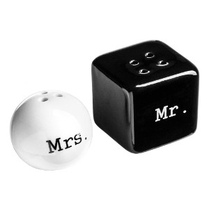 billig och roliga bröllopspresent