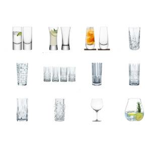 Drinkglas med gravyr - Personliga presenter