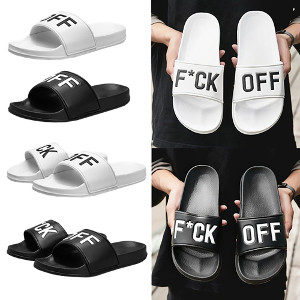 Sandaler - Rolig present till sommaren