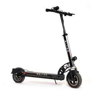 Elsparkcykel - Dyra presenter
