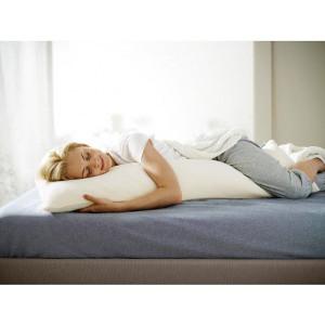 Kramkudde - Sköna presenter till den som sover dåligt