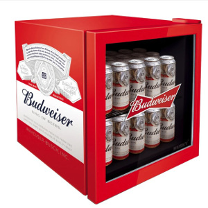 Minikyl - Present för att kyla ölen