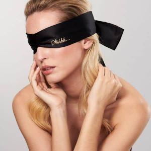 Ögonbindel - Sexiga presenter