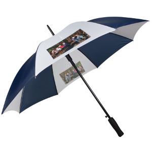 Paraply - Fotopresent 200 kr