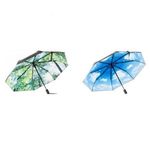 Paraply - Presenter för regniga dagar