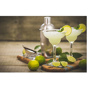 Tequila & Mezcalprovning - Presenttips upplevelsepresent smak