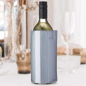 Vin presenttips - Snabbkylare som kyler vinet på 5 minuter