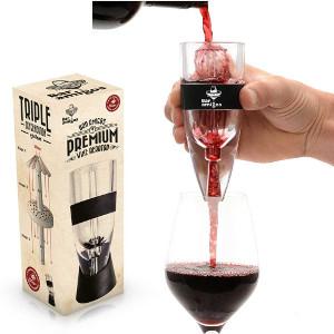 Vinluftare Bar Amigos - Presenttips vin