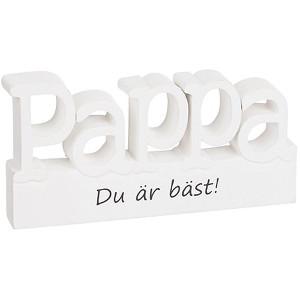 Billig present till pappa - Under 100 kronor