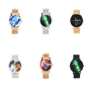 Klockor - Presenttips på fin klocka
