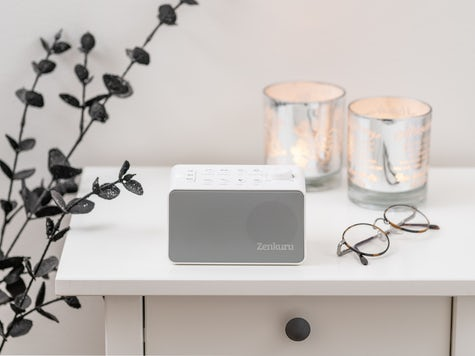 Sleep Sound Machine - Presenttips som hjälper att somna snabbt