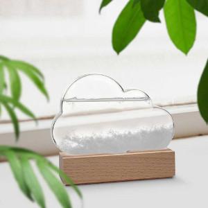 Stormglas - Moln - Bra present som passar alla