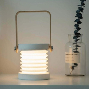 Annorlunda lampa - Presenttips lampor