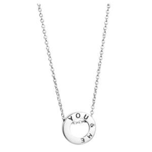 Halsband presenttips - Present till flickvännen 2021