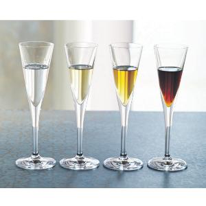 Personliga snapsglas med gravyr - Presenttips snaps