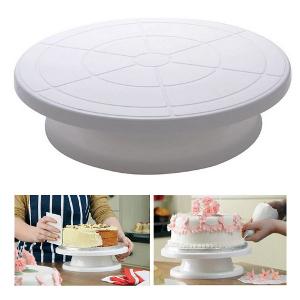 Tårtsnurra - Present till tårtfantaster